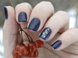 Покрытие для ногтей шеллак