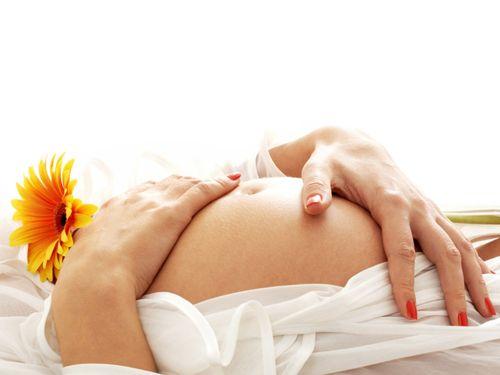 Шеллак беременным