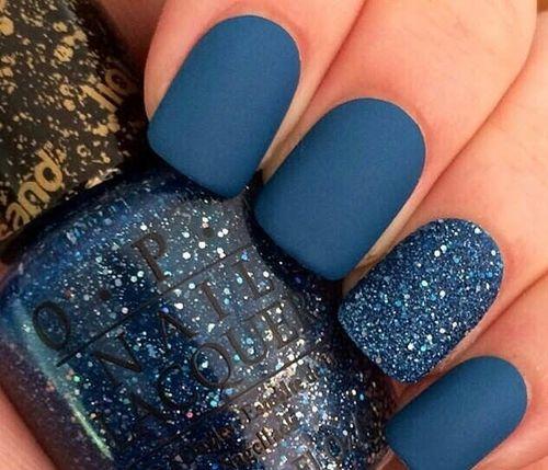 Синий шеллак