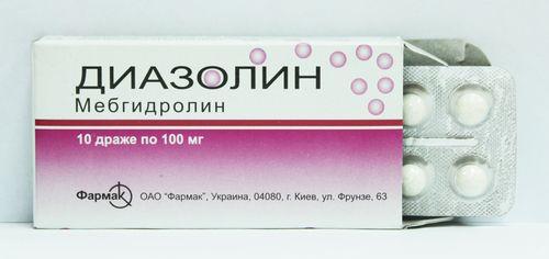 allergiya-na-shellak_1