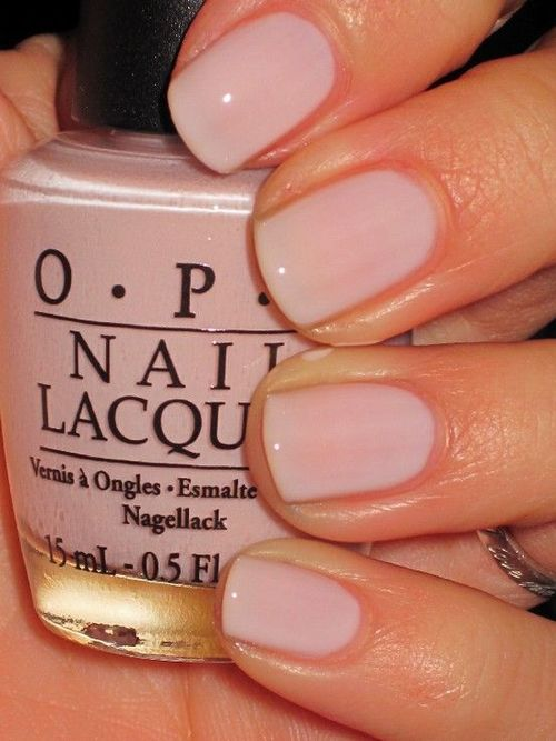 cveta-palitry-shellaka-opi_5