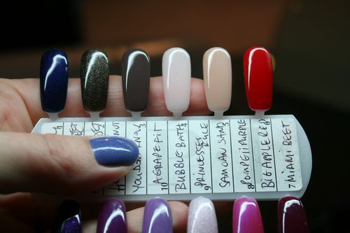 cveta-palitry-shellaka-opi_6