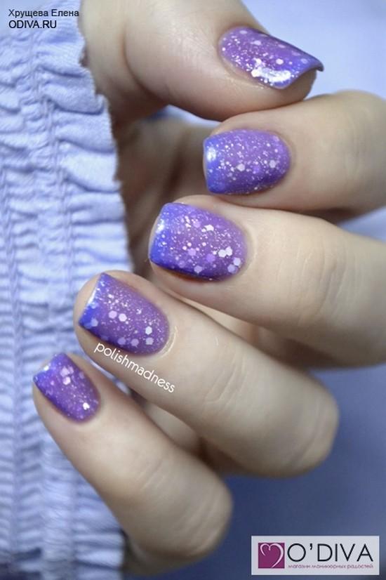 Как правильно красить ногти на ногах? Искусство быть