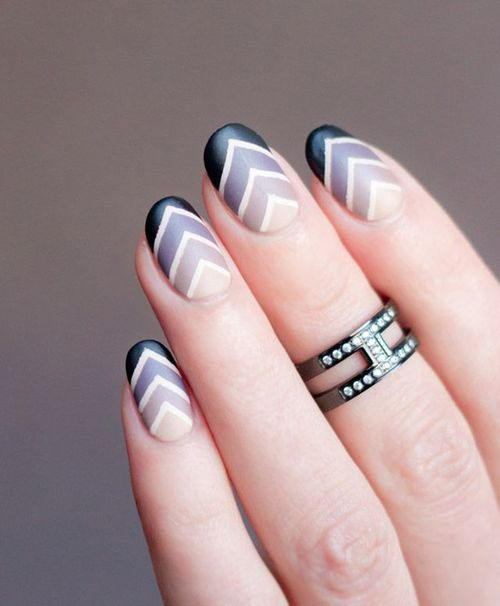 Дизайн ногтей фото 2015 новинка шеллак